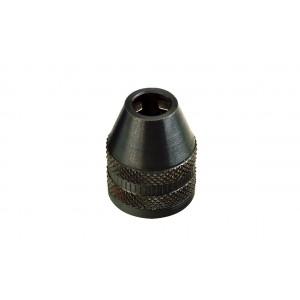 купить Трехкулачковый стальной патрон PROXXON PROXXON (код 28941)