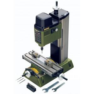 Микрофрезерный станок MF 70
