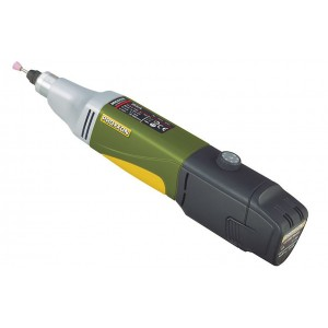 Аккумуляторная бормашина  IBS/A