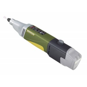 Аккумуляторная бормашина  IBS/A PROXXON (код 29802)