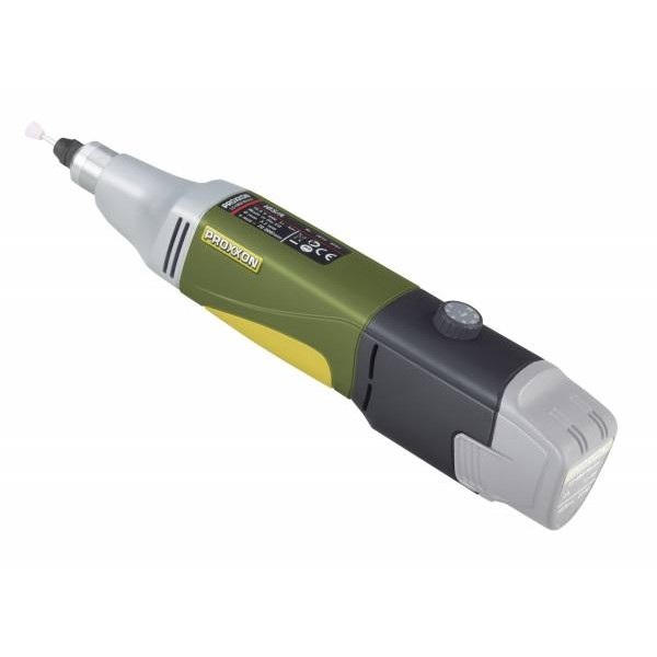 купить Аккумуляторная бормашина  IBS/A PROXXON (код 29802)