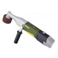 Аккумуляторная цилиндрическая шлифмашина PROXXON WAS/A (код 29827)