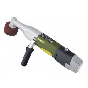 купить Аккумуляторная цилиндрическая шлифмашина PROXXON WAS/A (код 29827)