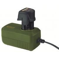 Зарядное устройство LG/A
