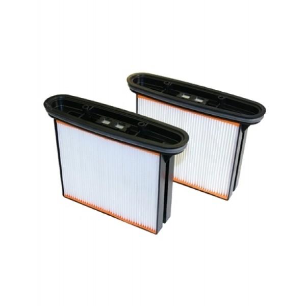 купить Фильтр целлюлоза, стекловолокно, полиэстер FKP 4300 HEPA