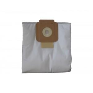 купить Мешки флисовые FBV 14 (10шт) (код 436142)