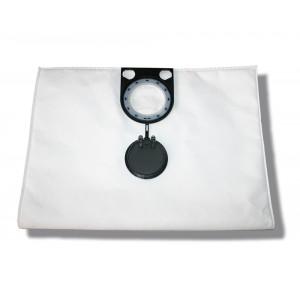 Мешки флисовые FBV 25-35 (10шт)