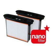 Фильтр полиэстеровый с нанопокрытием FKPN 3000 NANO