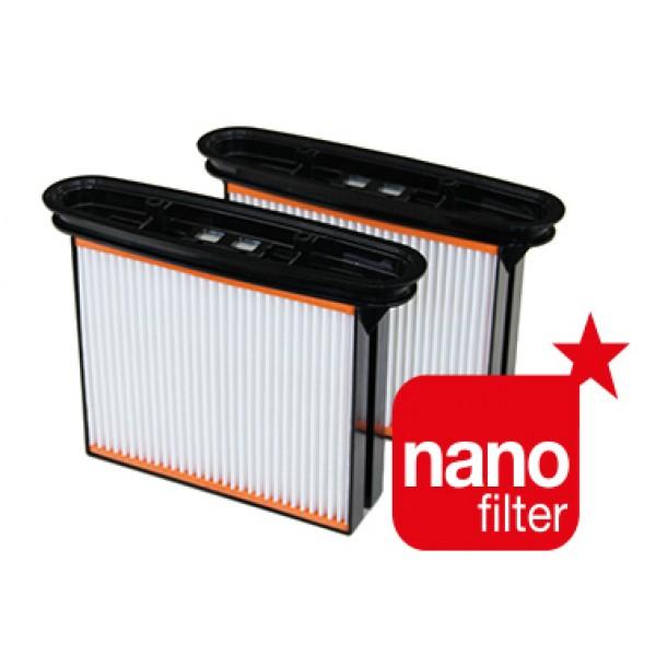 купить Фильтр полиэстеровый с нанопокрытием FKPN 3000 NANO