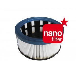 ФИЛЬТР FPN 3600 NANO