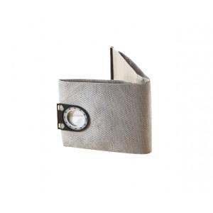 купить Фильтр-мешок для влажной уборки NFB (3шт) (код 420592)