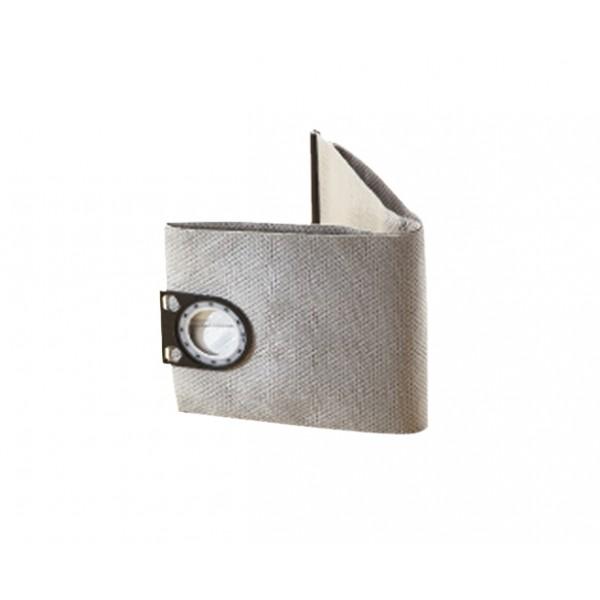 купить Фильтр-мешок для влажной уборки NFB (3шт)