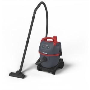 купить Профессиональный пылесос Starmix NSG uClean 1420 HK (код 016221)