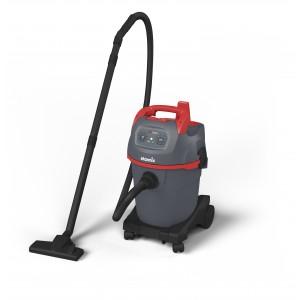 купить Профессиональный пылесос Starmix NSG uClean 1432 HK (код 016238)