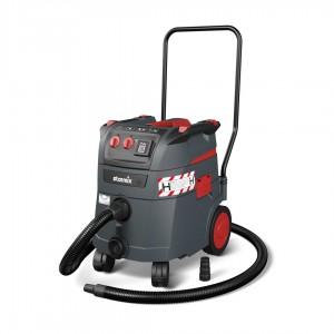 купить Промышленный пылесос Starmix iPulse H - 1635 Safe Plus (код 018614)
