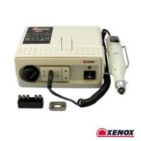 Базовый набор XENOX (код 68600)