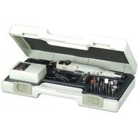 Переносной набор XENOX 68516