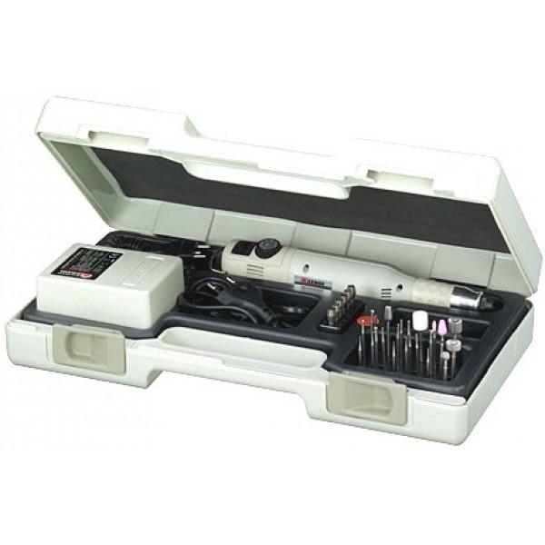 купить Переносной набор XENOX 68516