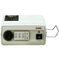 Сетевой адаптер SGX (код 68704)