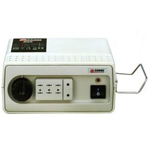 купить Сетевой адаптер SGX (код 68704)