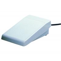 Ножной выключатель XENOX-Nail 35k (код 67086)