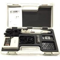 Переносной набор XENOX 68518