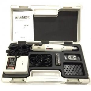 купить Переносной набор XENOX 68518