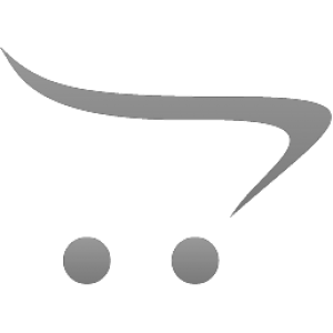 купить Карбидовиє вставки для резцов 24560 и 24562 PROXXON (код 24564)