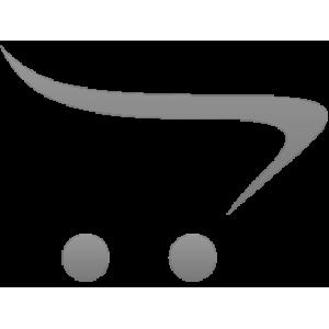 Шлифовальная лента для RBS/A